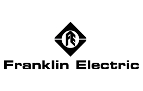 franklin-electric-logo