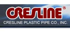 Cresline Plastics