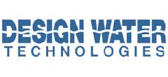 design water technologies