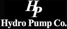 HydroPump Company