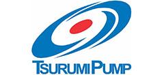 tsurumi pump