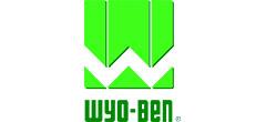 wyo ben