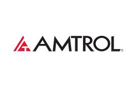 amtrol-1