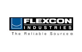 flexcon-1