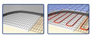 reflectix-concrete-slab-insulation
