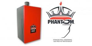 PhantomBoiler-Feb2015-2
