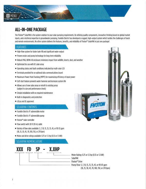 HydroPump_Page_2