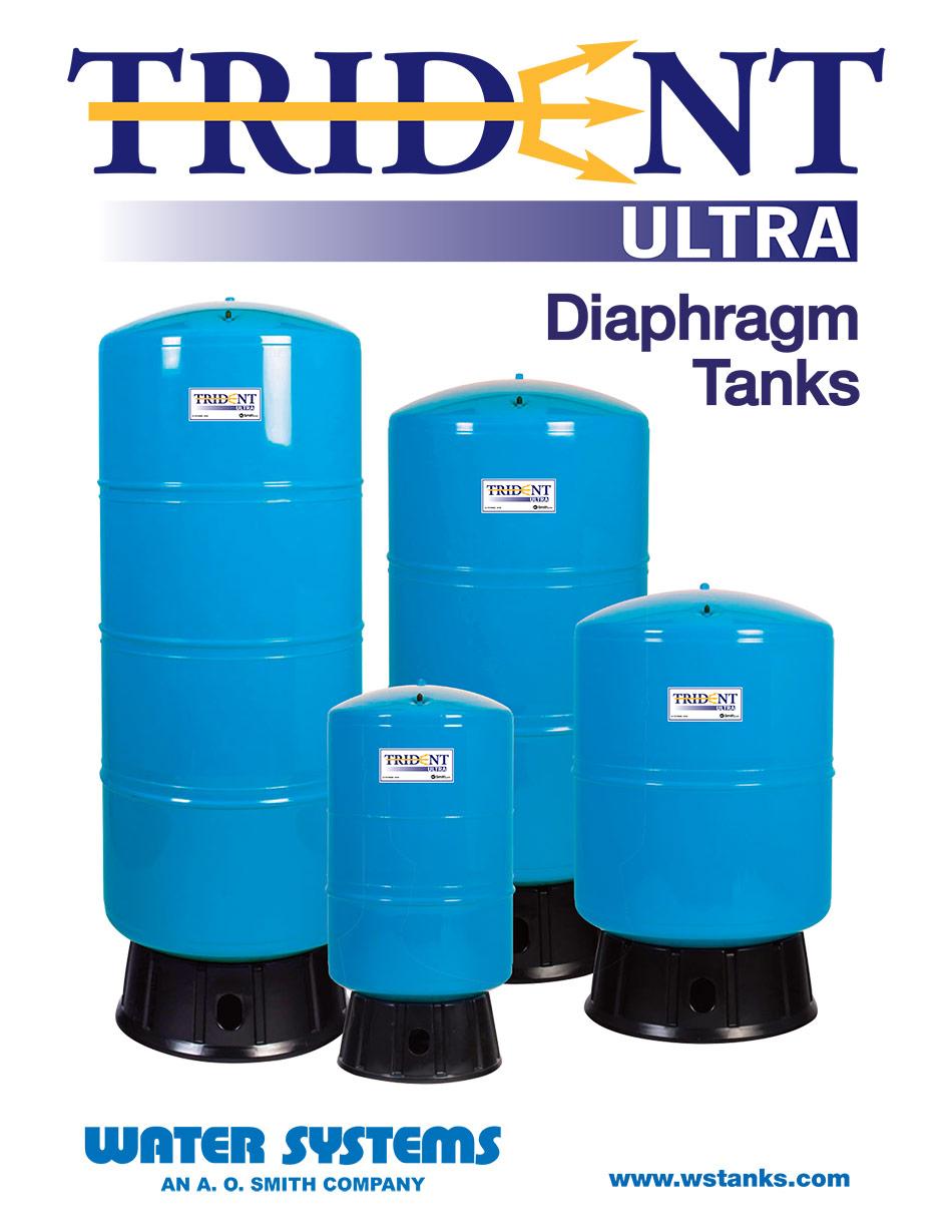 diaphragmtanks_trident-1