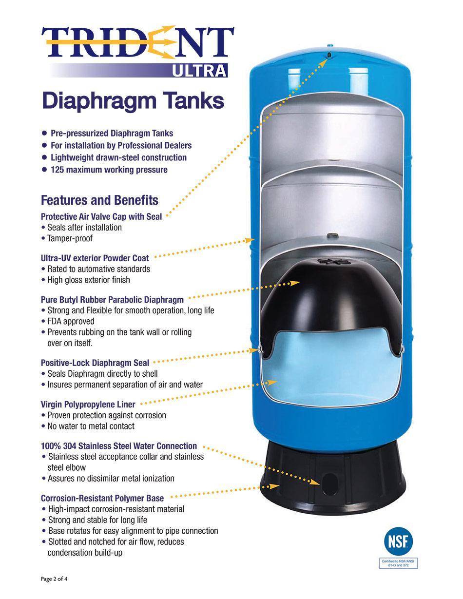 diaphragmtanks_trident-2