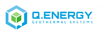 geo-excel-logo-3
